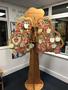 Mindapple tree.jpg