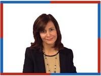 Designated Safeguarding Lead, Miss L McArdle, Headteacher<br>