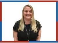 Deputy Safeguarding Lead, Mrs L Cousen, Deputy Headteacher<br>