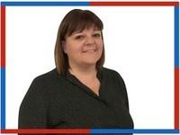 Deputy Safeguarding Lead, Mrs N Shackleton, Extended Schools Manager<br>