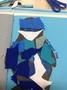 penguin collage (1).JPG