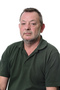<p>Mr. A. Clarke</p><p>Site Manager</p><p>Farm Manager</p><p>Health & Safety Manager</p>