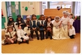 Reception Nativity 2017 (2).jpg