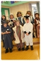 Reception Nativity 2017 (36).jpg
