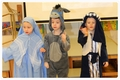Reception Nativity 2017 (63).jpg