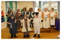 Reception Nativity 2017 (84).jpg