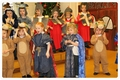 Reception Nativity 2017 (94).jpg