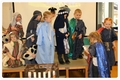 Reception Nativity 2017 (120).jpg