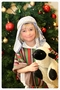 Reception Nativity 2017 (152).jpg