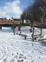Snow day 927.JPG