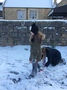 Snow day 937.JPG