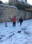 Snow day 938.JPG