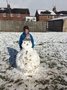 Snow day 941.JPG