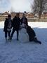 Snow day 942.JPG