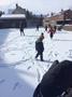 Snow day 1094.JPG