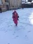 Snow day 1095.JPG