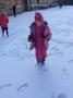 Snow day 1096.JPG