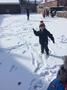 Snow day 1097.JPG