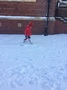 Snow day 1099.JPG