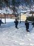 Snow day 1100.JPG