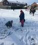 Snow day 1103.JPG