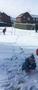 Snow day 1105.JPG