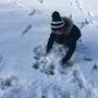 Snow day 1106.JPG