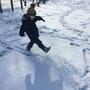 Snow day 1108.JPG