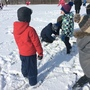 Snow day 1109.JPG