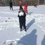 Snow day 1110.JPG