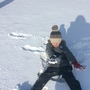 Snow day 1112.JPG