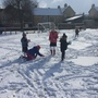 Snow day 1113.JPG