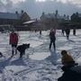 Snow day 1114.JPG