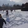 Snow day 1115.JPG