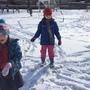 Snow day 1118.JPG