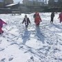 Snow day 1119.JPG