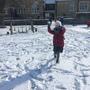 Snow day 1125.JPG