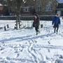 Snow day 1126.JPG
