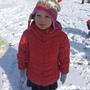 Snow day 1129.JPG