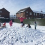 Snow day 1131.JPG