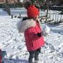 Snow day 1133.JPG