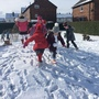 Snow day 1135.JPG