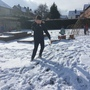 Snow day 1138.JPG