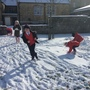 Snow day 1139.JPG