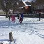 Snow day 1141.JPG