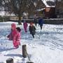 Snow day 1143.JPG