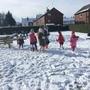 Snow day 1144.JPG