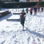 Snow day 1146.JPG