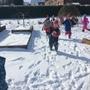 Snow day 1147.JPG