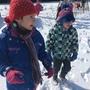 Snow day 1149.JPG